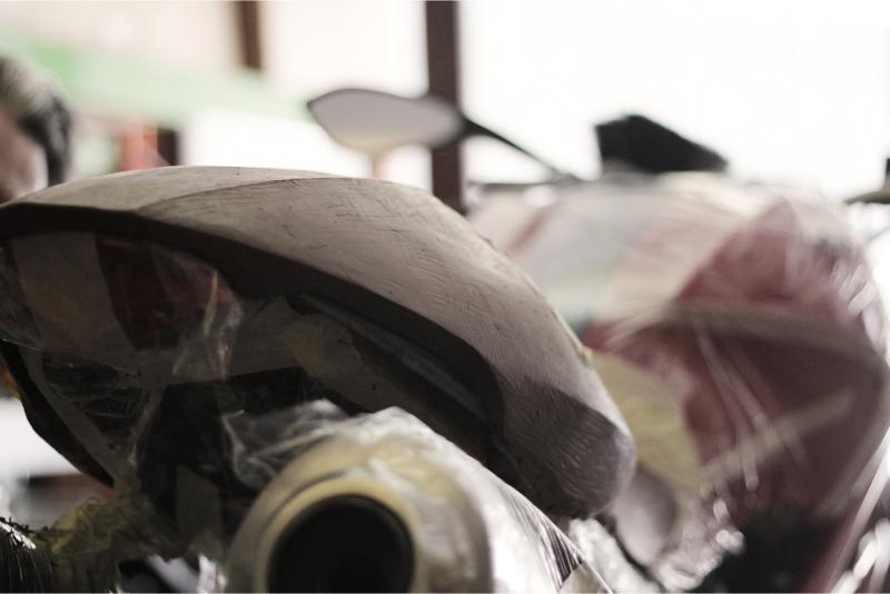 Fullsix monster by John Keogh_Monoseat_1