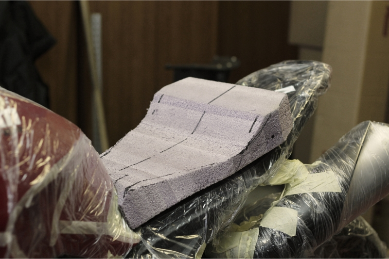 Fullsix monster by John Keogh_Monoseat_2