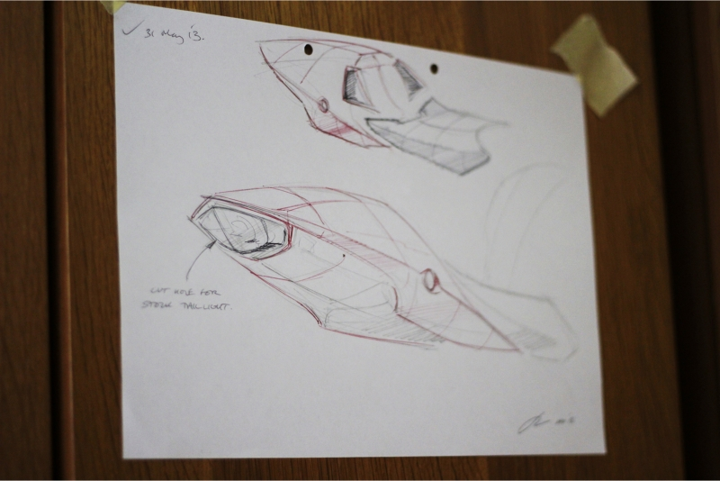 Fullsix monster by John Keogh_Monoseat_mockup